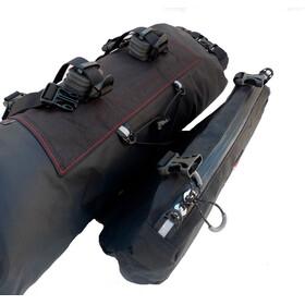 Revelate Designs Pocket Lenkertasche L black